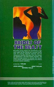 Brides of the Beast