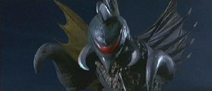 notcoming com | Godzilla vs  Gigan