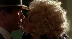 Dick Tracy image