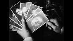Dr. Mabuse the Gambler image