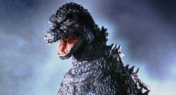 The Return of Godzilla image