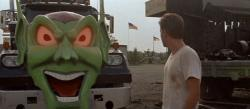 Maximum Overdrive image