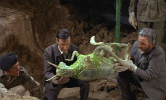 Quatermass and the Pit image